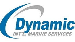 Dynamic Marine Services FZC